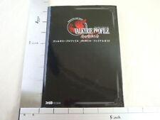 Valkyrie Profile Final Guide Livre DS EB35