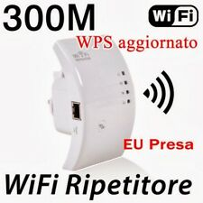 300Mbps 2.4G Wireless Repeater IEEE 802.11n Router USB WiFi Range Extender K7G4