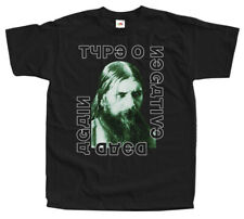 Type O Negative Dead Again T SHIRT TEE BLACK all sizes S to 5XL