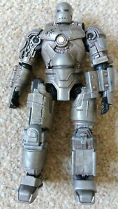 Marvel Legends Movie series Iron Man 1st Appearance 6 inch figure
