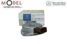 Mercedes-Benz Genuine Camshaft Adjuster 2710510177 W271