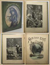 Gisbert Aus der Zeit um 1900 Tradition Belletristik Unterhaltung Literatur sf