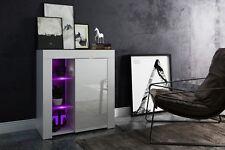 cómoda sala de estar del aparador / más de 70cm casi 80cm