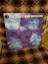 The Brian Jonestown Massacre – Methodrone 2XLP Vinyl New