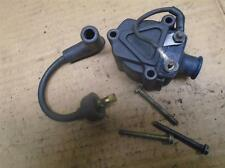 5748A2 Ignition Coil, Mercury 500, 50hp