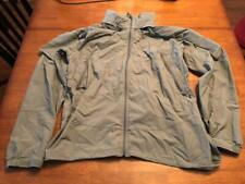 PCU L5 Gen ll Patagonia Jacket - X-Large *Excellent*