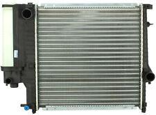 Radiatore Acqua Per BMW 3 E30; E36 ; Z3 E36