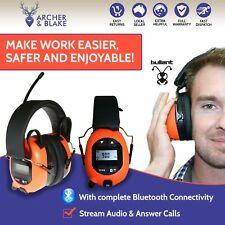BULLANT Bluetooth Headphones  ABA840