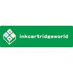 inkcartridgeworld