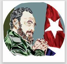 """USA - 1 $ 2020 – American Silver Eagle - """"Fidel Castro"""" - 1 Oz - Silber"""