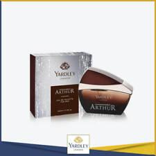 Yardley London Arthur Perfume For Men – 100 ml