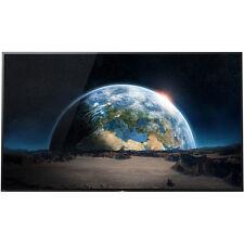 """Sony XBR77A1E 77"""" XBR BRAVIA OLED 4K HDR Smart HDTV - XBR-77A1E"""
