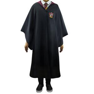 Harry Potter Gryffindor Robes Size XS - Costume Grifondoro Tg. XS CINEREPLICAS
