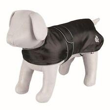 Nylon Unisex Rain Coats for Dogs
