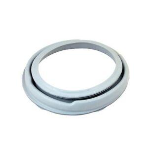 Hotpoint C00200958 Washing Machine Door Seal