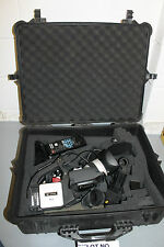 Canon XL1 Digital MiniDV Camcorder XL 1 Video Camera