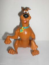 "Scooby-Doo Cellular Ipod Iphone MP3 Mobile Cell Phone Holder 6"" Cute Gift"