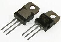 STP2N60 Original Pulled ST Transistor P2N60