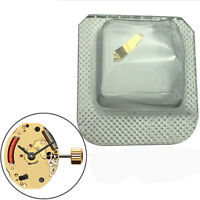 Battery Holder Clamp For ETA 976.001 Quartz Watch Movement Negative Parts 1pc