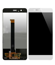 For Huawei P10 Plus Replacement Digitizer Touch Screen LCD Display Assembly Fram