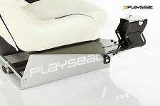 Playseat Gearshift holder Pro (PS4/PS3/Xbox 360/Xbox One/PC DVD)