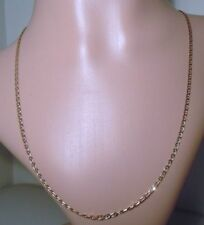 Beauty Rose Gold Fine Necklaces & Pendants