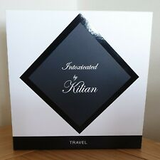 By Killian Intoxicated, The Cellars Eau de Parfum 5ml decant