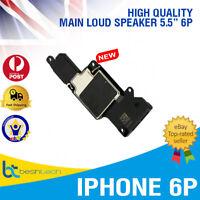iPhone 6 Plus Loudspeaker Loud Speaker Module Replacement High Quality OEM