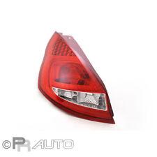 Ford Fiesta 08 10/08- Heckleuchte Rückleuchte Rücklicht links