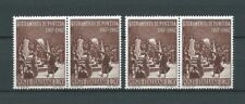 ITALIE - 1967 YT 983 paires - TIMBRES NEUFS** MNH LUXE