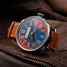 Systeme Glashutte,vintage watch search,old classic watches,bulova classic watch