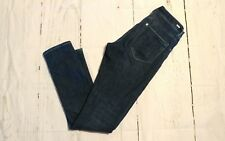 H&M Skinnjy Jeans womens size 27 NWOT
