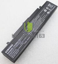 New Original Battery For Samsung R507 R718 R720 R728 R525 R425 R530 R540E RC408