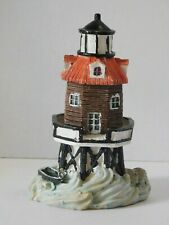 Lighthouse Figurine About 4.5 inches