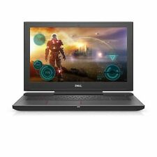 Dell G5 Series 15.6 inch Intel i7 8th Generation 16GB RAM 1TB HDD Gaming...