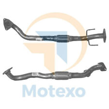 199A4 Connecting Pipe FIAT GRANDE PUNTO 1.2i 8v 10//05