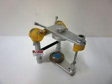 SAM 2 P Artikulator Hohe Version mit Quicksplit-Magnetplatten #4255