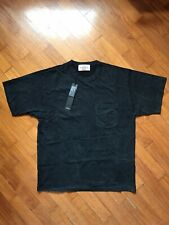 stone island x supreme Pocket Tee T Shirt Size S Rare New