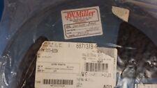 (10 PCS) PM1355-820K JW MILLER Fixed Power Inductors 82uH 10%