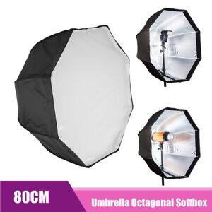 Foldable Compact Light Panel Softbox Diffuser Soft Light Box for Digital Camera