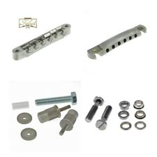 Faber Master-Kit for Guitars w/ Metric Hardware Nickel Aged Special Save 5%!