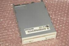 Mitsumi 3.5'' Zoll Floppy/Diskettenlaufwerk - D359M3 - 1,44MB - Drive - intern