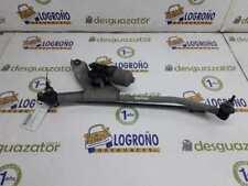 575267 Motor limpia delantero DACIA SANDERO ambiance 2008 8200619512