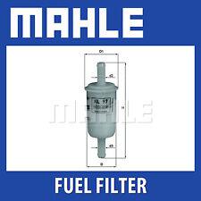 Mahle Filtro De Combustible kl97of