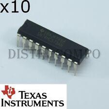 H-3974 20x CD4013BM SMD SO14 CMOS Dual D-Type Flip-Flop