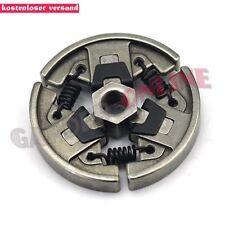 Kupplung passend für Stihl 029 039 MS290 MS310 MS390 Motorsäge