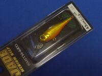 "Japan fishing lure JADE 43F ""#08""  NEW (XG41"
