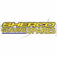 Sherco OEM Sprag Clutch 2.5/3.0 End 2010-> - Part 0962