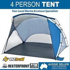 Oztrail Multi Shade 4 Tent