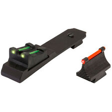 Lever Action Air Gun Rifle Target Shooting Scope Sight Sets by TruGlo
